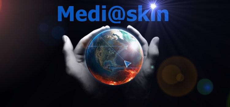 [GUIDA MN1] Medi@skin v1 per MediaNav Clio