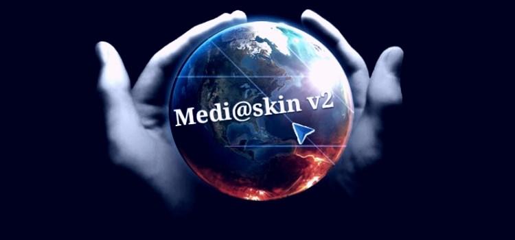 [GUIDA MN1] Medi@skin v2