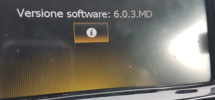 [GUIDA MN1] Passaggio a 6.0.3MD NON ufficiale