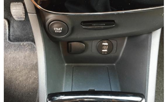 [GUIDA] Aggiungiamo porte USB per la ricarica