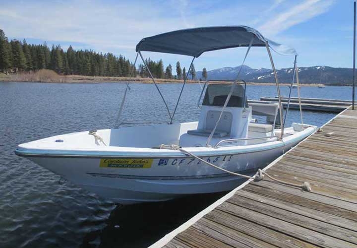 Boat Yacht Rental: Lakes With Boat Rentals Near Me