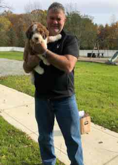 homeday-fawnriverkennels-goshen-in9