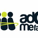 Best 5 AddMeFast Alternatives 2017