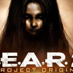Hoe de ontbrekende texturen in FEAR 2 Project Origin te repareren