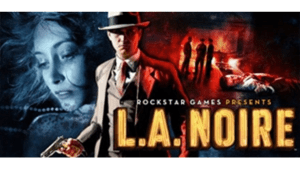 "How To Fix L.A. Noire ""Won't Start"" On PC Bug"