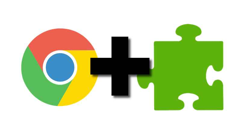 How to use Addons in Google Chrome