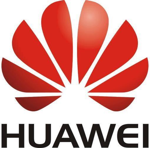 huawei, huawei logo,