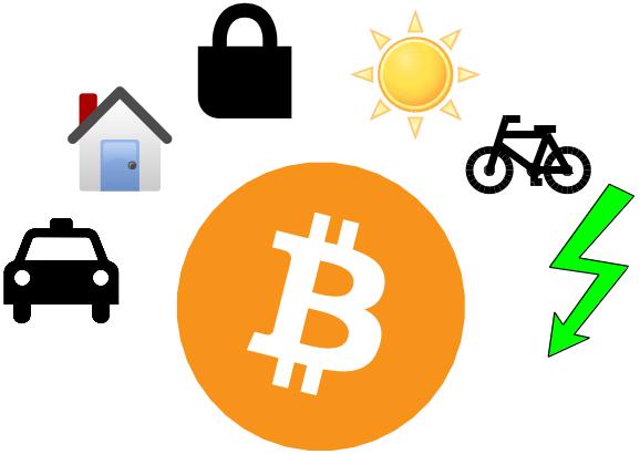 Built_on_Bitcoin