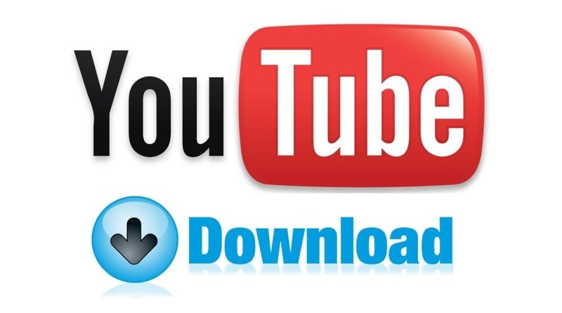 How to Download YouTube Full HD 1080p Videos