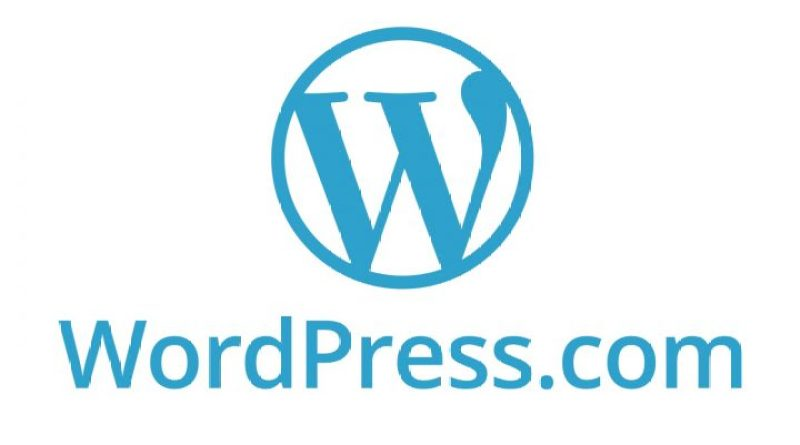 Use WordPress.COM for Blogging instead of WordPress.ORG