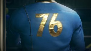 New Fallout 76 announced! Release date, Trailer, Price and more Info
