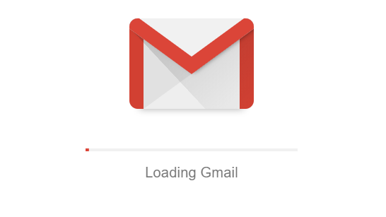 How to Get the New Gmail Design in 2018