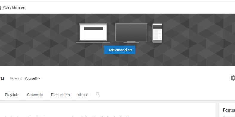 youtube banner 3