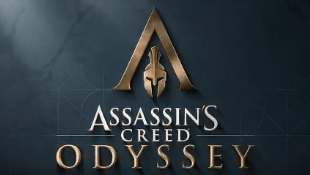 New Assassin's Creed Odyssey announced! Trailer, Release Date and Price of the new 2018 Assassin's Creed