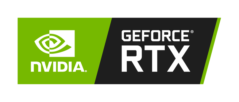 Nvidia shows the new GeForce RTX 2060 and tells the price