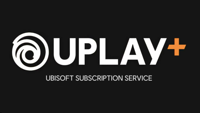 Uplay Plus Has Started With Some Problems, But Are Solved Now