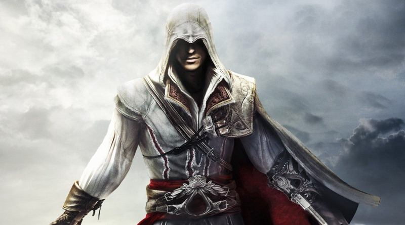 Assassin's Creed Ragnarok: Will the new game be about Vikings? Infos & Speculations