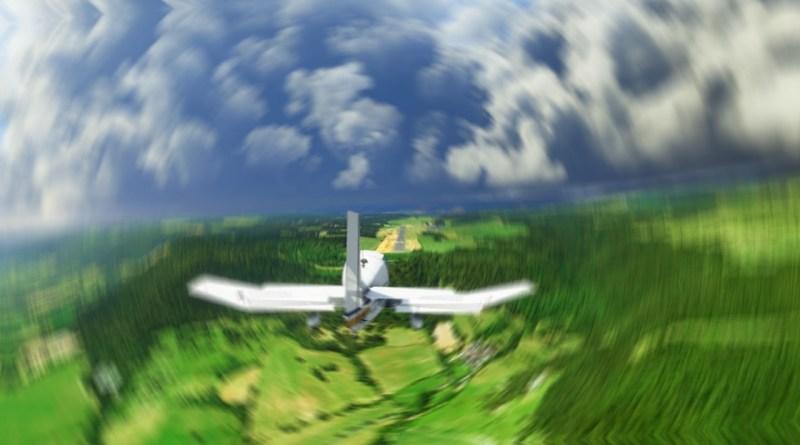 Microsoft Flight Simulator releases on August 18 for Windows 10