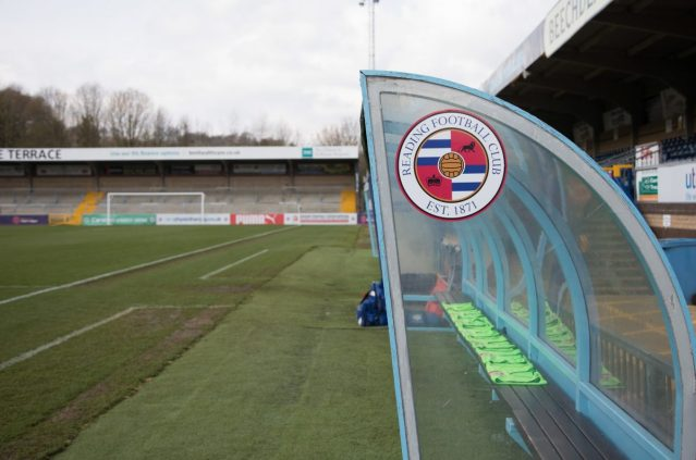 New substitutes rule set for FAWSL and FA Women's Championship after restart?