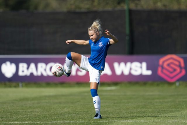 Liverpool exit Conti Cup as Everton secure derby day victory