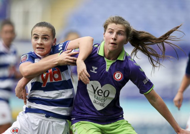 FEATURED: Five teenage stars who could make an impact in the FAWSL in 2021