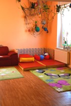 FAW Eltern-Kind-Gruppe Kinderparadies_1