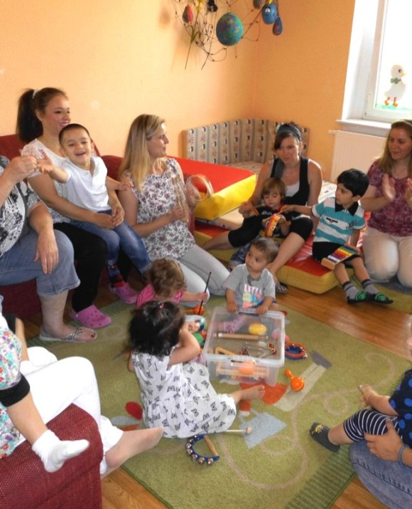 FAW Eltern-Kind-Gruppe Kinderparadies_19