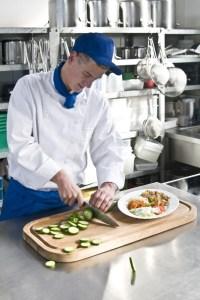 FAW Erstausbildung Fachpraktiker Küche