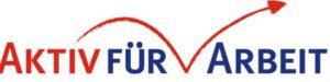 Logo_Aktiv für Arbeit