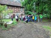Montessori Oberschule Hangelsberg_INISEK I_SJ-2015-16_2
