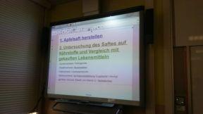 Oberschule Briesen_INIKSEK I_SJ-2015-16_4