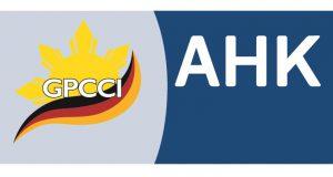 Logo GPCCI AHK