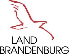 Logo_Land Brandenburg