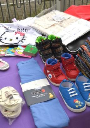 FAW_Eltern-Kind-Gruppe_Fuerstenwalde_Flohmarkt 2017_8