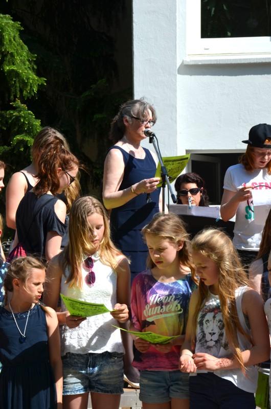 Montessori Campus Hangelsberg Clara Grunwald_Campusfest 2017_12