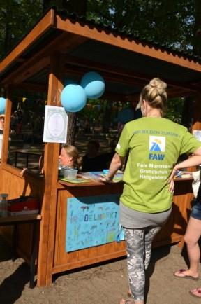 Montessori Campus Hangelsberg Clara Grunwald_Campusfest 2017_76