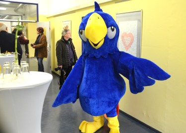 FAW_Eröffnung der Eltern-Kind-Gruppe Königs Wusterhausen_2