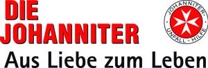 Logo_Johanniter-Unfall-Hilfe