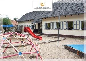 FAWZ_Montessori Kinderhaus Hangelsberg_2019