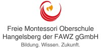 FAWZ_Logo_Freie Montessori Obrerschule Hangelsberg der FAWZ gGmbH