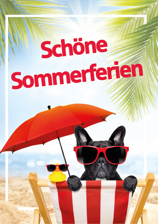 FAWZ_Schöne Sommerferien_2020