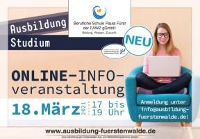 Online-Infoveranstaltung-am-18.-März-2021_Plakat