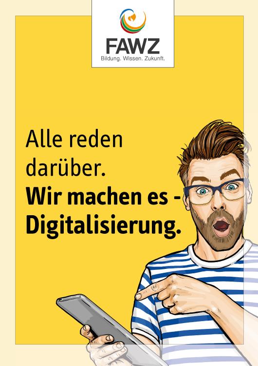 Wir-machen-es-Digitalisierung