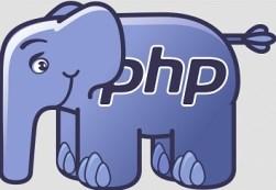 script php