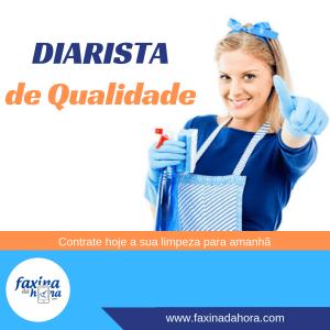 Empresa serviço de Limpeza Consolação São Paulo
