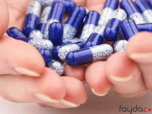 reflu-tedavisi-ve-onerileri