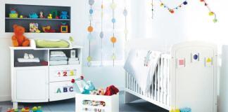 bebek-odasi-dekorasyon-fikirleri-muhtesem-oneriler