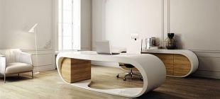 İyi Bir Ofis Dekorasyonu Nasıl Olmalı?