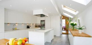 mutfak-dekorasyonu-fikirleri