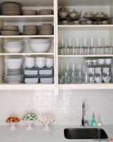 mutfak-dolabi-toplama-fikirleri